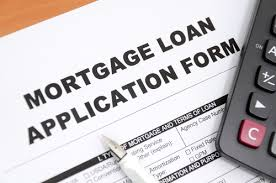Mortgage Loan Step By Step