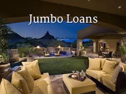 jumbo loans in beverly hills