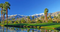 Palm Springs Real Estate Investing